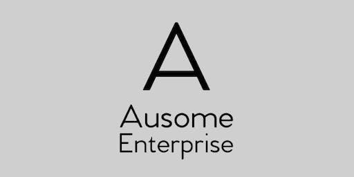 Ausome Enterprises