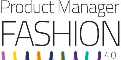Open Day Corso Fashion Product Manager