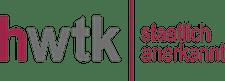 Hochschule für Wirtschaft, Technik und Kultur - Studienort Baden-Baden logo
