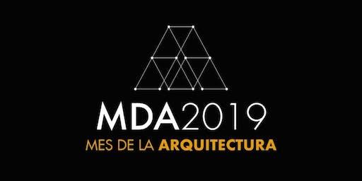 MDA 2019