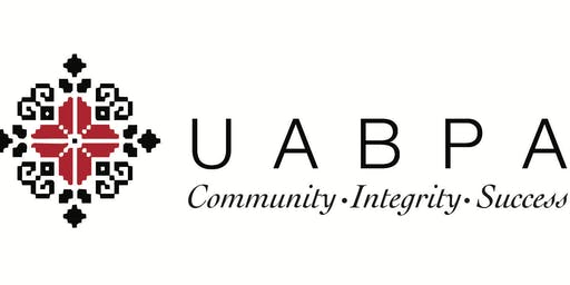 August UABPA Networking Night