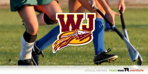 Walsh Jesuit vs Dublin Jerome Varsity Field Hockey (Girls)