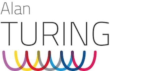 Open Day Corso Turing biglietti