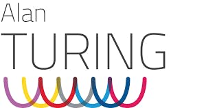 Open Day Corso Turing