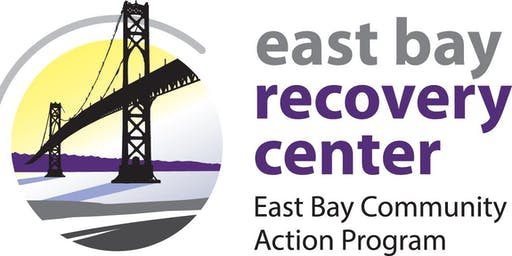 Grand Opening - East Bay Recovery Center
