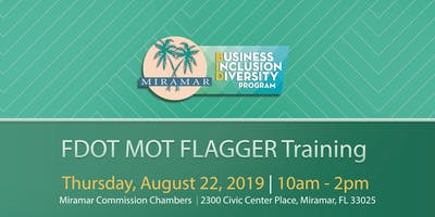 FDOT Construction Training