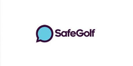 SafeGolf Workshop tickets
