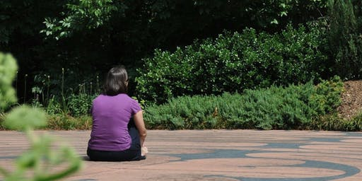 Mindfulness for Beginners -how to be Mindful in Life & learn to Meditate