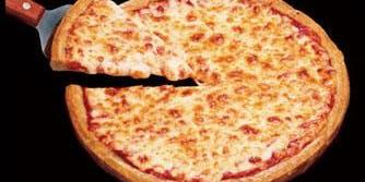 Verrazzano Pizza Party!