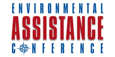 2019 Environmental Assistance Conference