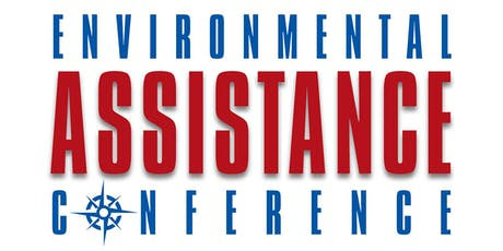 2019 Environmental Assistance Conference tickets