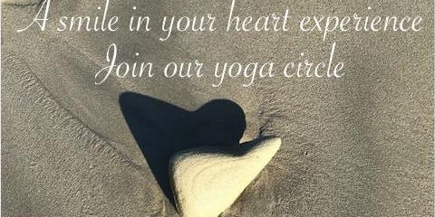 Namaste Yoga @ Empire Bay