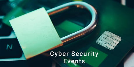 Protect Your Business Against Cyber Attacks tickets