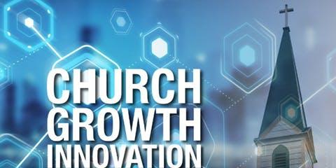 Church 2.0: Church Digital Innovation Strategy Workshop (Paid)