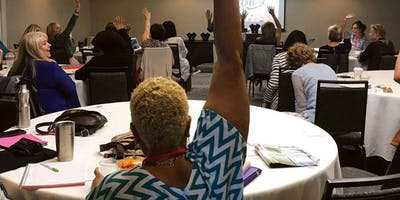 Brand Builders Club Thinkubator™ Atlanta 09/25  11-2pm
