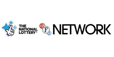 BFI Network/Screen Cornwall: Story Writing Workshop with Kate leys