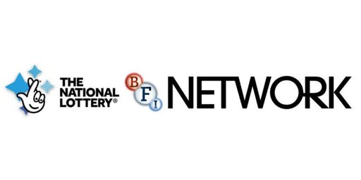 BFI NETWORK/Screen Cornwall: Story for Screen workshop with Kate Leys
