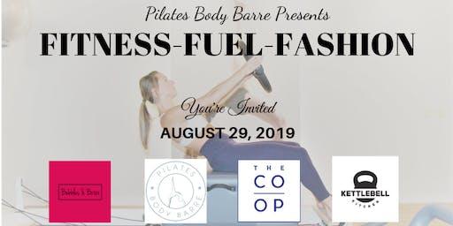 Fashion-Fuel-Fitness