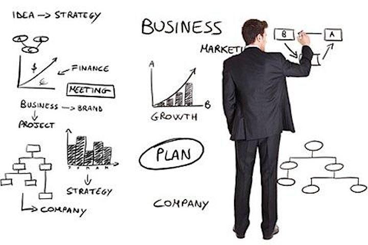 Business - Start mit Sanuslife: Bild