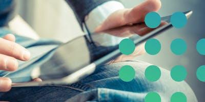 Efficiëntere bedrijfsprocessen door het inzetten van Digitaal Ondertekenen