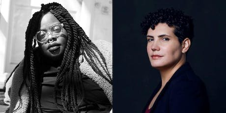 Home on Our Back: A Laureate's Reading on the Poetics of Diaspora tickets