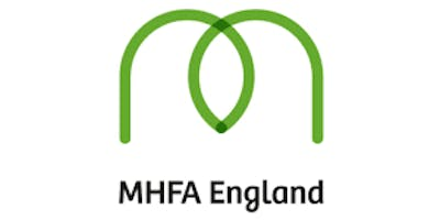 ***** Mental Health First Aid (MHFA) 2 Day Course  *Discounted