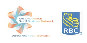 Small Business Workshop:   Effective LinkedIn...