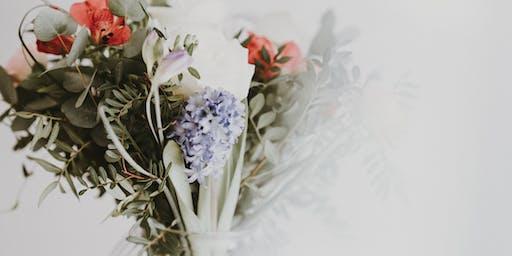 Mood Flowers & Fizz