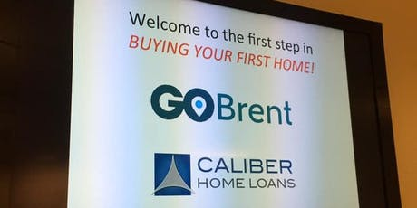 First Time Homebuyers Seminar - Silver Spring FREE! tickets