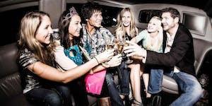 Miami Nightclubs Deal