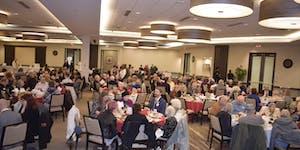 2019 Eugene V. Debs Award Banquet