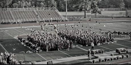 ALHS Class of 1999 20 Year High School Reunion Weekend tickets