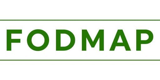 FODMAP Naturellement sans gluten (17 septembre - ST-JOSEPH)