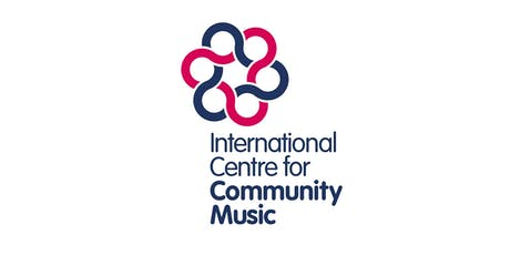"""ICCM Second Forum Evening """"A way, not the way""""  tickets"""