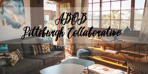 ABOB Pittsburgh Collaborative: Setting Your Prices & Knowing Your Value