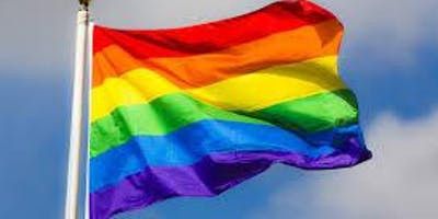 STAFF Is He Gay? Exploring Modern LGBTQ Identities and Sexuality