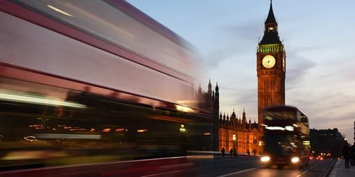 Beyond Brexit - In conversation with Vernon Bogdanor
