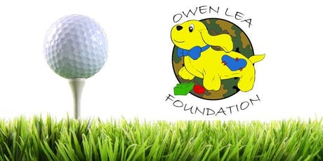 2019 Owen Lea Foundation Charity Golf Classic tickets
