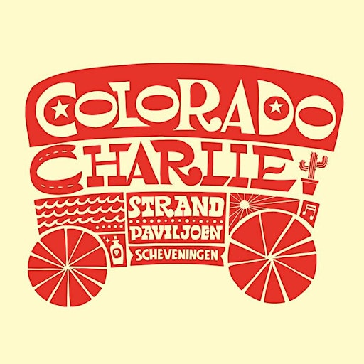 Colorado Charlie logo