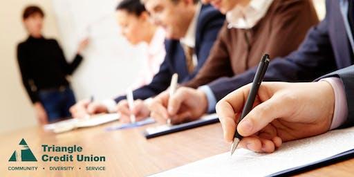 Free Estate & Retirement Planning Seminar - Nashua, NH