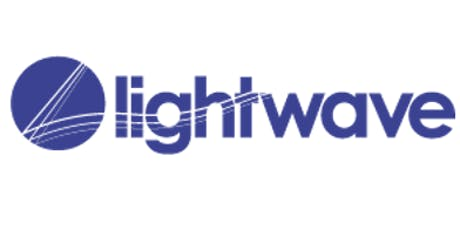 Lightwave Small Group leader - 6-session course tickets