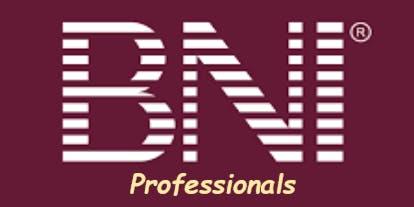 BNI Professionals Visitor's Day