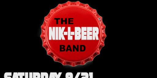 The Nik-L-Beer Band