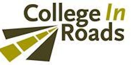 College Inroads Seminar tickets