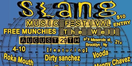 New York, NY Japan Festival Events | Eventbrite