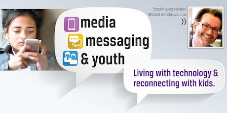 Spring-Ford:  Media, Messaging & Youth tickets