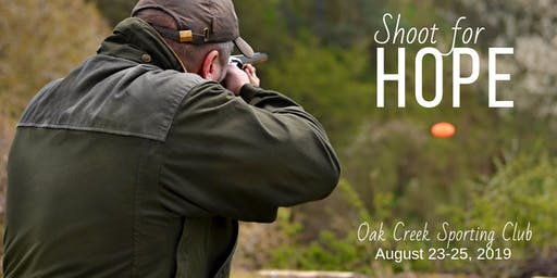 Shoot for Hope