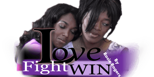 Love Fight WIN Stageplay