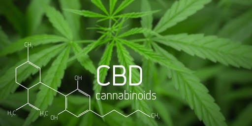 CBD Health & Wellness Business Opportunity (Join for FREE)  - San Francisco, CA