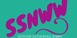 Southside Networking Women September Meeting